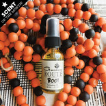 BOO! Oil Based Room Spray (FREE SHIPPING)