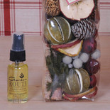 Holiday Orchard Spray Oil (FREE SHIPPING)