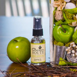 Green Apple Fig Oil Based Room Spray (FREE SHIPPING)