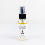 Krumpet's SHIPLAP Home Spray Oil  (FREE SHIPPING)