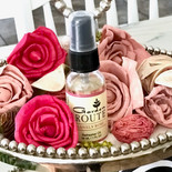 Lovely Rose Oil Based Room Spray (FREE SHIPPING)
