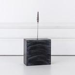 3x4x1.5 wd shiplap block holder bk