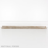 28x.75x1 wd tile stnd (LEDGIE) natural