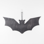 22x9.5x.25 wd cutout (BAT) bk