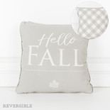11.25x11.25 plw (HELLO FALL) gy/wh