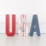 11.5x8x1 wd cutout set (USA) rd/wh/bl