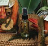 Bahama Proteas Oil Based Room Spray (FREE SHIPPING)