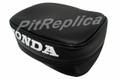 Tool Bag Pouch Honda XR200R XR250R XR350R XR500R Black