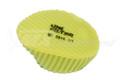 Unifilter Suzuki 84-85 RM125