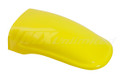 Rear Fender 73-76 MX125 YZ125 Satin Yellow