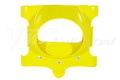 Headlamp Shell Suzuki PE '78-82 175/400 Yellow