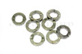 Clutch Spring Retaining Washer CZ (each)