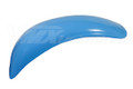 Rear Fender Bultaco Pursang 76-77 Blue