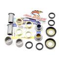 Swing Arm Bearing & Seal Kit RM125 81-88, RM250 81-83, RM465 81-82, RM500 83-84