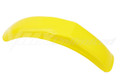 Front Fender 74-77 YZ80 Yellow