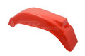 Rear Fender Maico 81-83 Enduro OEM Red