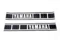 Tank Decal Set 77-80 YZ USA Speed block perforated Stripe
