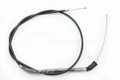 Throttle Cable 79-81 RM250/400 with Gunner Gasser