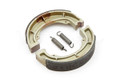 Brake Shoes PE/RM KDX/KX
