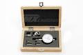 Ignition Timing Dial Indicator Kit