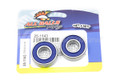 cz maico yamaha assorted makes models Wheel Bearing Set Front