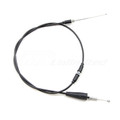 Yamaha Throttle Cable 80-81 YZ250/465 G/H