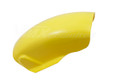Rear Fender Inner 73-74 TM