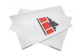 Tank Decal Set 85 YZ perforated