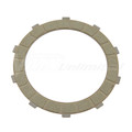 Clutch Plate CZ Kevlar All