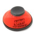 Air Filter Element 80-82 YZ125/250/465 & IT175 80-81 IT250/465 81-82.