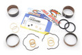 Fork Bushing Kit 43mm Kawasaki/Yamaha