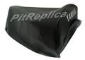 Seat Cover Yamaha 72-74 MX 250/360 SC500