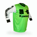 Kawasaki Jersey