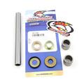 Swing Arm Bearing & Seal Kit 79-80 RM250
