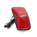 XR Tail Light Assy