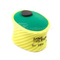 Air Filter Element 78 YZ250E 79-80 IT250/400/425 F-G