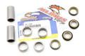 Swing Arm Bearing and Seal Kit 92-93 KX125 KX250