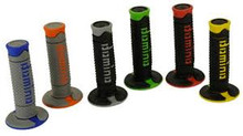 Domino 6041 Soft MX Grips