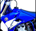 YZF450 2003-2005  Fuel Tank New Reproduction