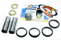Swing Arm Bearing and Seal Kit Honda CR125/250R 82-84, CR480R 82-83, CR500R 84