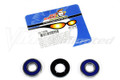 Wheel Bearing and Seal kit Front 76-83 Hon/Yam