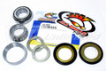 Steering Bearing and Seal Kit CR125/250 79-81