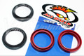 Fork and Dust Seal Kit 81-83 CR125