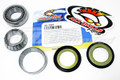Steering Bearing and Seal Kit CR125/250 82-89, CR450 '81, CR480 '82-83 CR500 84-89
