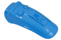 Rear Fender IT 82-83 175 Blue