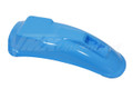 Rear Fender IT 81-82 250/465