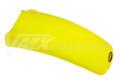 Rear Fender 81-84 RM Semi-Gloss Yellow