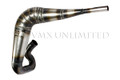 PFR Pipe 82 CR250