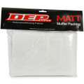 DEP SMALL MAT MUFFLER PACKING