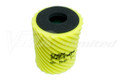 Air Filter Element CZ All